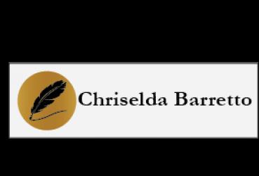 Chriselda Barretto
