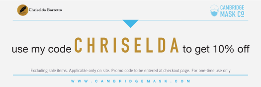 chriselda_header-1mask