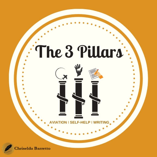 Pillar 2-Writing / Episode 9 – Eric Williamson